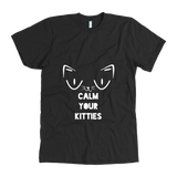 Calm Your Kitties - UYL Online Store