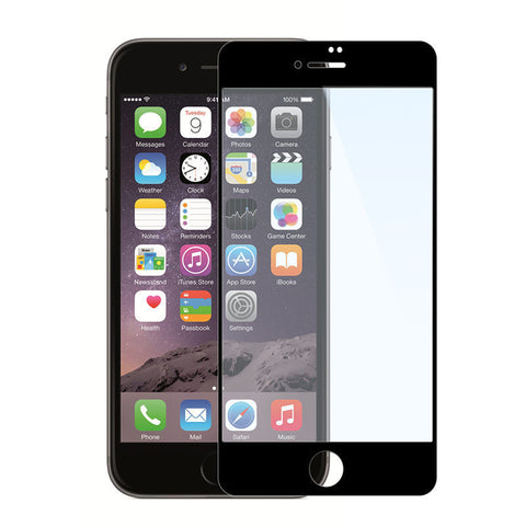 Ultra Thin Tempered Glass Full Front Screen Protector For iPhone 7 / 7 Plus - UYL Online Store