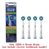 Oral B Electric Toothbrush Rechargeable - UYL Online Store