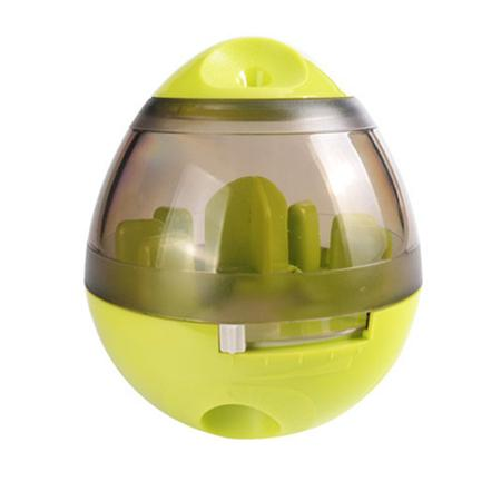 Interactive Pet Dog Leaking Ball Toy Training - UYL Online Store