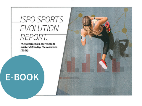 ISPO SPORTS EVOLUTION REPORT - Free Extract