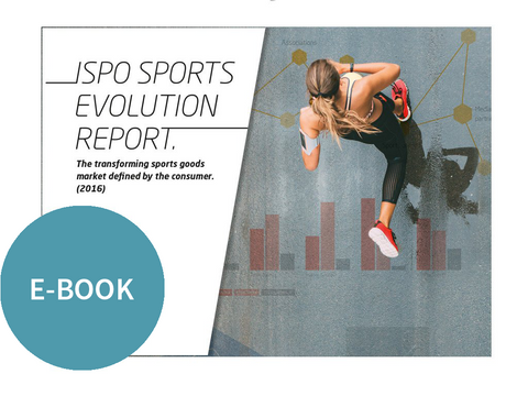 ISPO SPORTS EVOLUTION REPORT - Baseline Study