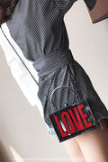 LOVE Clutch - Women Bags - Kerkés Fashion