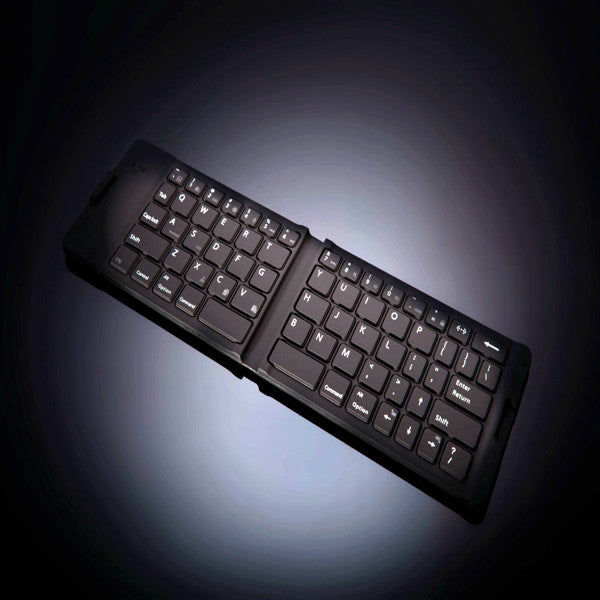 EASY KEY - Wireless Waterproof Keyboard - Shop Shizzap - 1