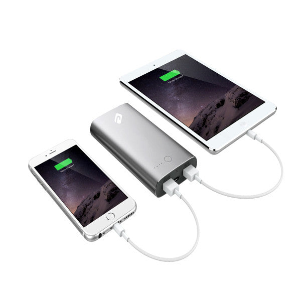 Nova External Batteries - Shop Shizzap - 1