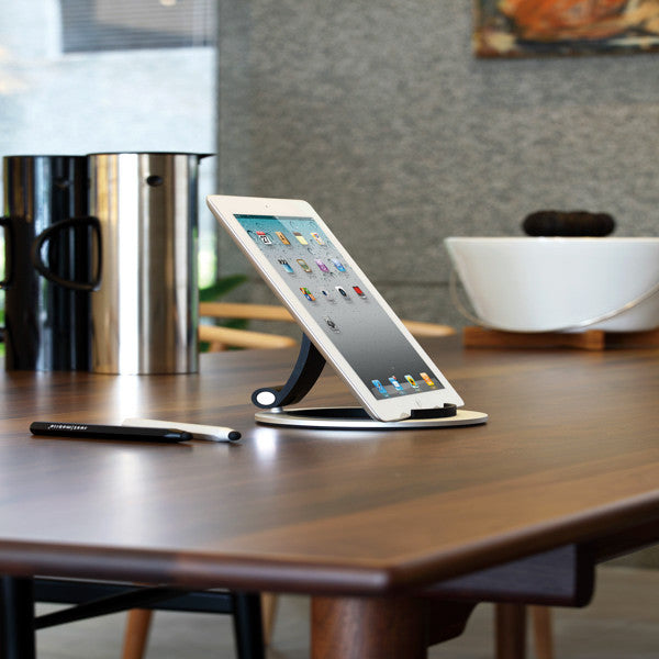 High-Design Encore iPad Stand - Shop Shizzap - 1
