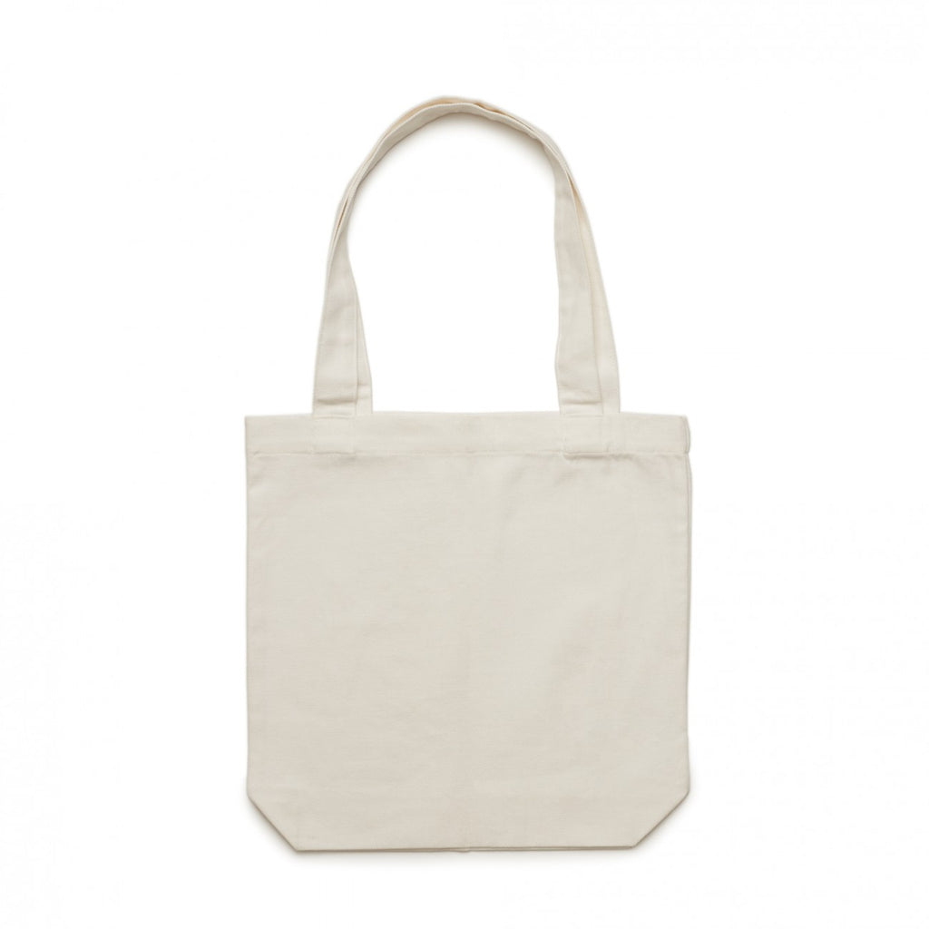 Carry (Tote) Bags - Madison Mueller Artworks - Six Colours