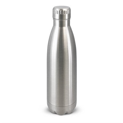 Stainless Water Bottle - Double Walled - Ningaloo Defenders