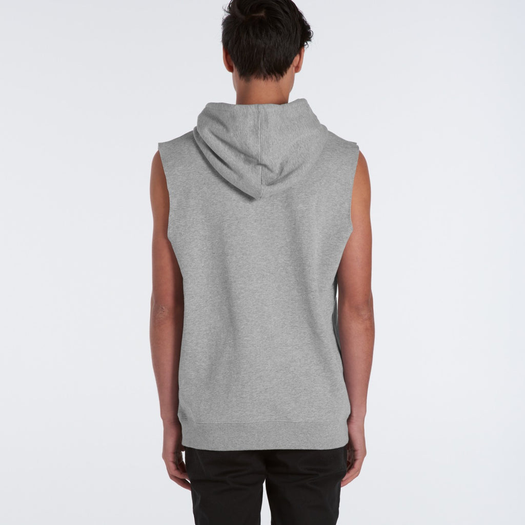 Unisex 'Whale shark' Limited Edition Hooded vest