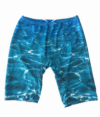 Mens - Boys - Jammers - Swim shorts - Aust Made