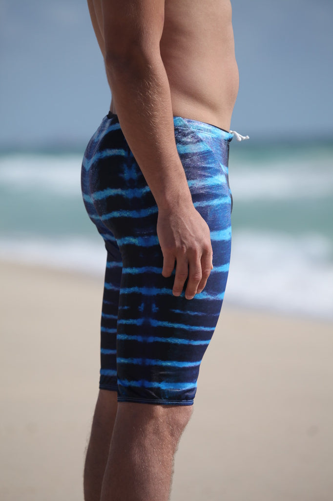 Boys - Mens - Jammers - Swim shorts - Aust Made
