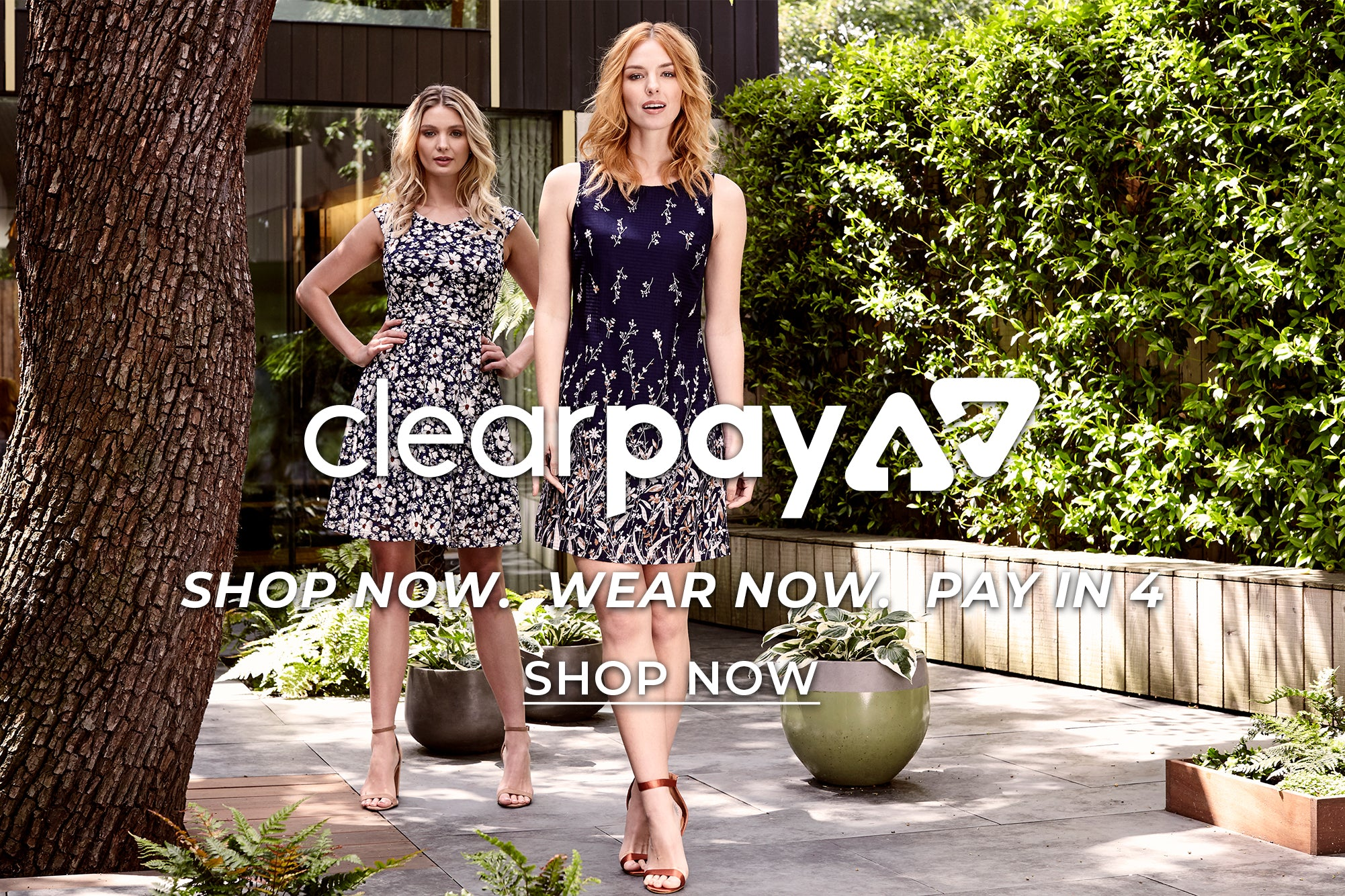 Clearpay Payments