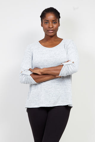 Pebble Knit Jumper