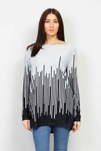 85aed10759a Knitwear | Womens Jumpers & Cardigans | Izabel London