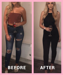 lydia_parrington_cute_nutrition_before_and_after_results