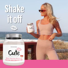 Load image into Gallery viewer, White Chocolate & Raspberry Meal Replacement Shake