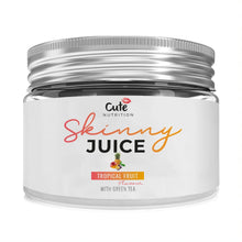 Load image into Gallery viewer, Skinny Juice Tropical