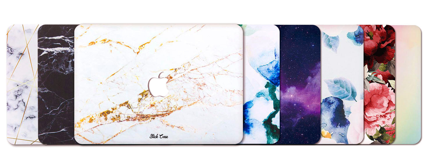 △ 125+ trendy Macbook case designs