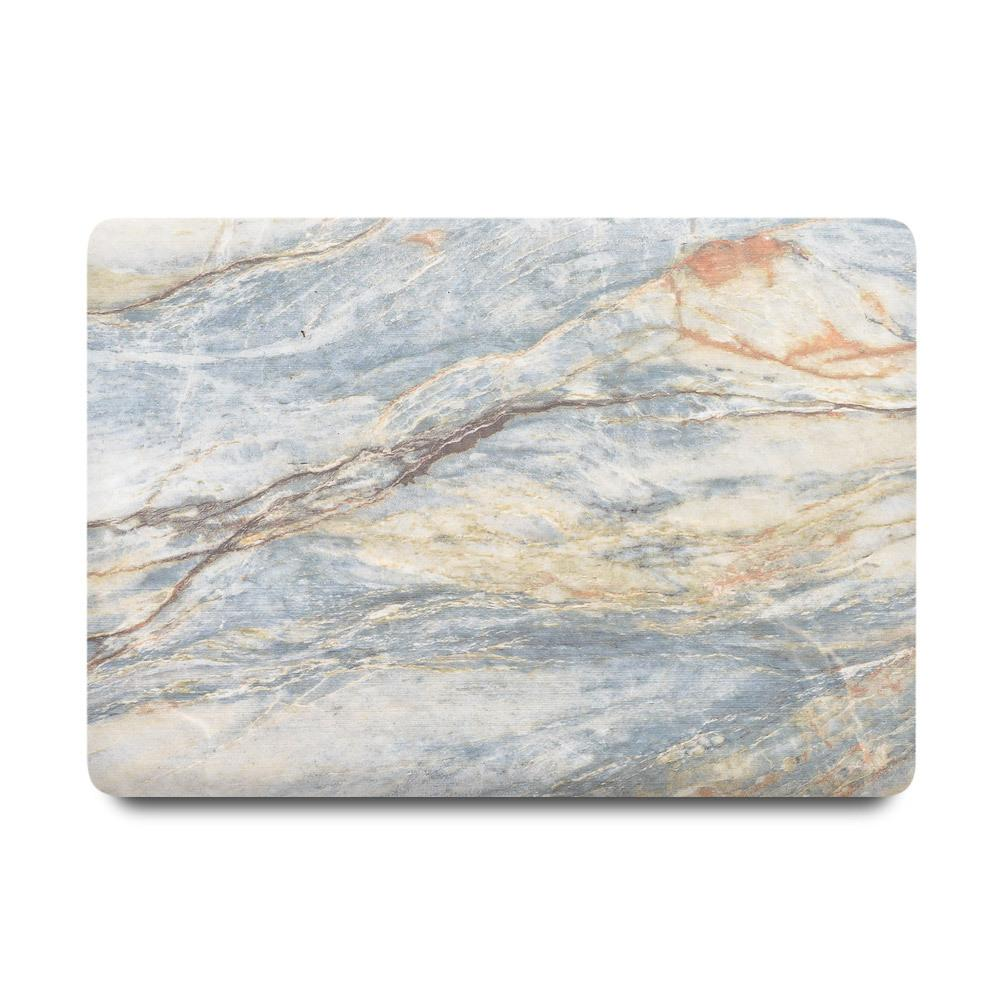 Best Macbook Case - MacBook Case - Granite Gneiss