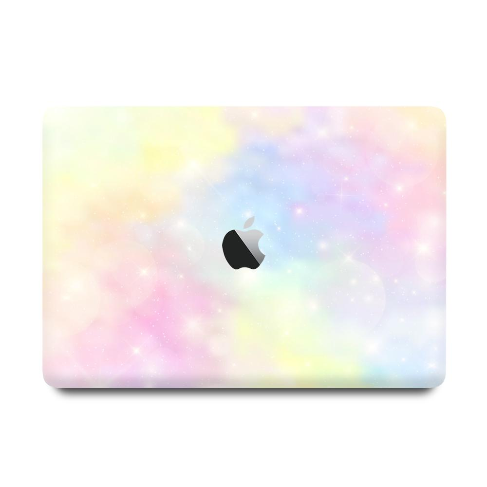 Best Macbook Case - MacBook Case - Unicorn Sparkles