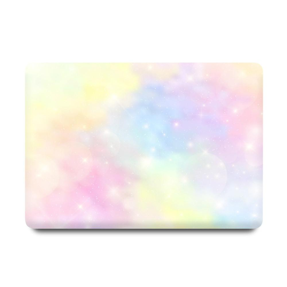 Best Macbook Case - MacBook Case - Unicorn Sparkles [A2179] New MacBook Air 13' 2020