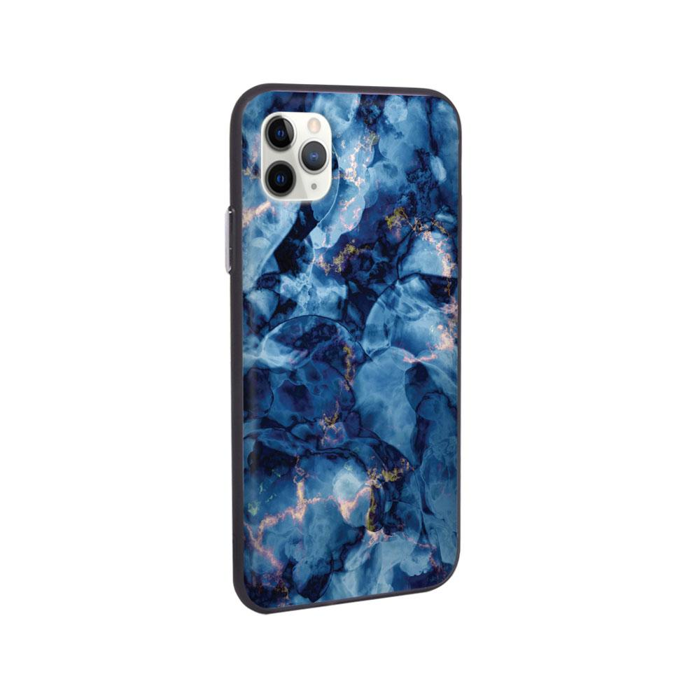Best iPhone Case - iPhone Case - Oceanic Electrify