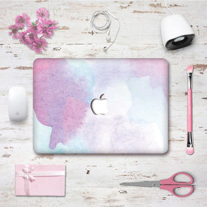 Macbook Decal [A1370/A1465] MacBook Air 11' MacBook Decal - Wanderlust