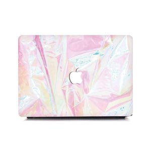 Macbook Case [A1370/A1465] MacBook Air 11' MacBook Case - Luminous
