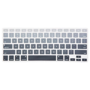 Macbook Keypad Macbook Air 11' [A1370/A1465] / Grey Gradient Keypad - Grey