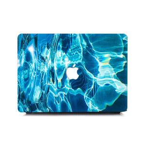 Macbook Case [A1370/A1465] MacBook Air 11' MacBook Case - Specular Reflection