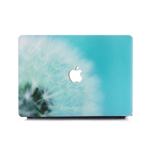 Macbook Case [A1370/A1465] MacBook Air 11' MacBook Case - Dandelion