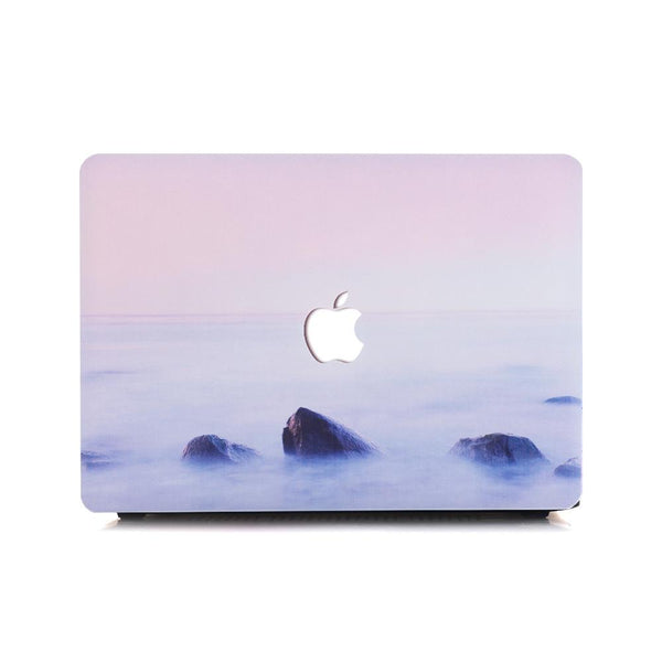 MacBook Case - Delusion