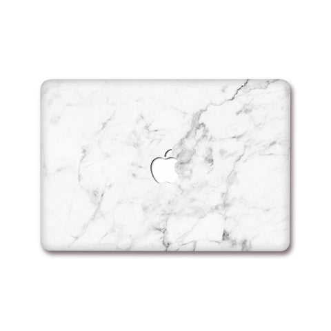 MacBook Decal - Marmor Marble