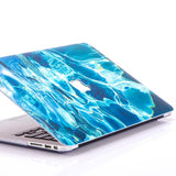 MacBook Case - Specular Reflection