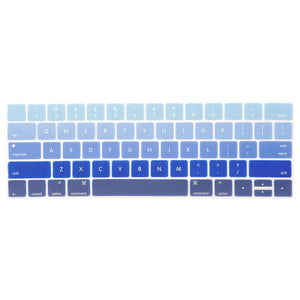 Gradient Keypad - Blue | Slick Case