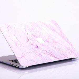 Macbook Case [A1370/A1465] MacBook Air 11' MacBook Case - Glomerulus Marble