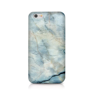 Submarine Marble Discount Package | Slick Case