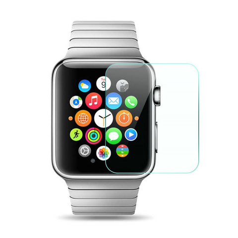 Apple Watch - Screen Protector