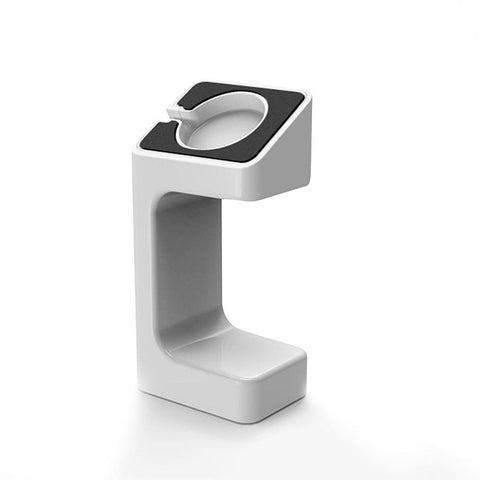 Apple Watch - Charging Stand