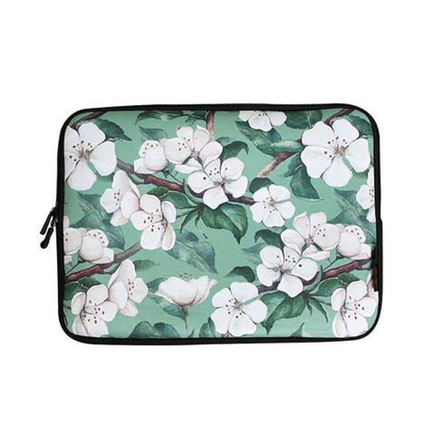 Laptop Sleeve - Lily