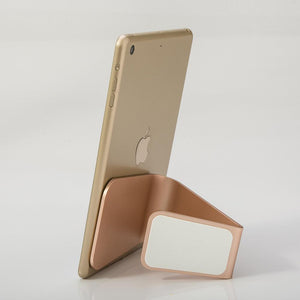 Nanotech Stand (Smart phone & Tablet Compatible) - Slick Case