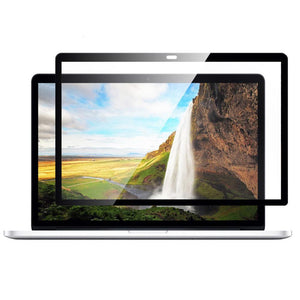 MacBook Screen Protector | Slick Case