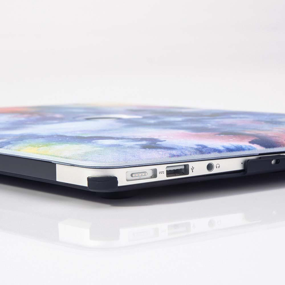 Macbook Case [A1370/A1465] MacBook Air 11' MacBook Case - Galaxy Dreamer