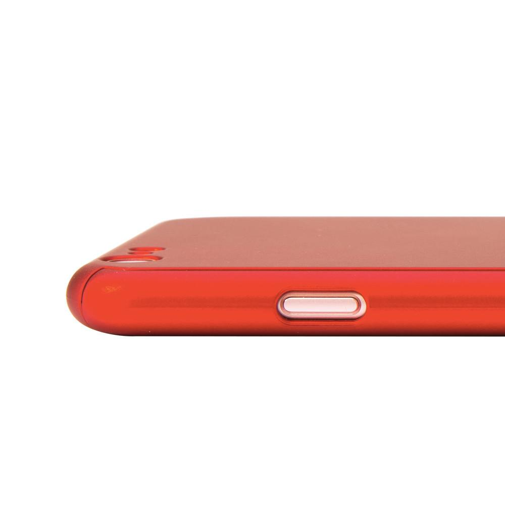 Best Slim iPhone Case - iPhone Case - 360 Full Cover Seamless Case