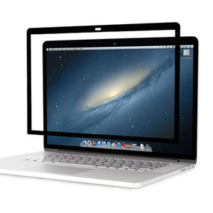 Accessories Macbook Air 11' [A1370/A1465] / Black MacBook Screen Protector