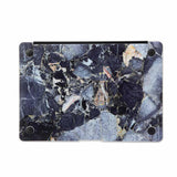 MacBook Decal - Shattered Marble