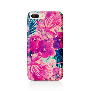 Florid Garden Package | Slick Case