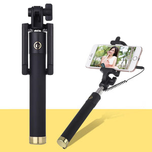Selfie Stick | Slick Case