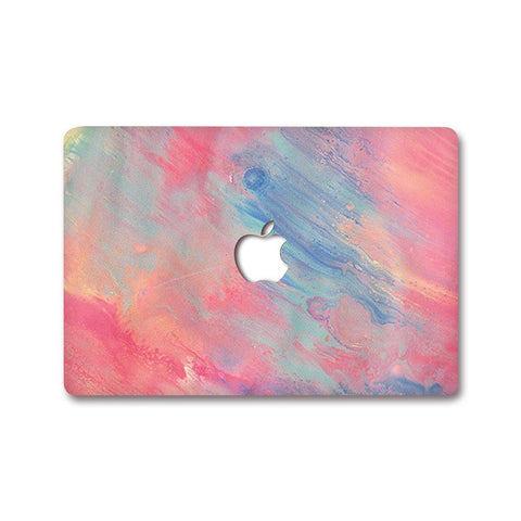 MacBook Decal - Dream Catcher