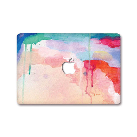 MacBook Decal - Fantasia